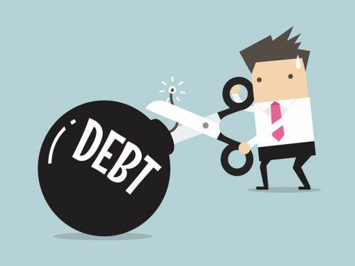 Nợ công là gì? Một số điều cơ bản cần nhớ về nợ công